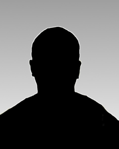 Image of offender JERRY WILCOX