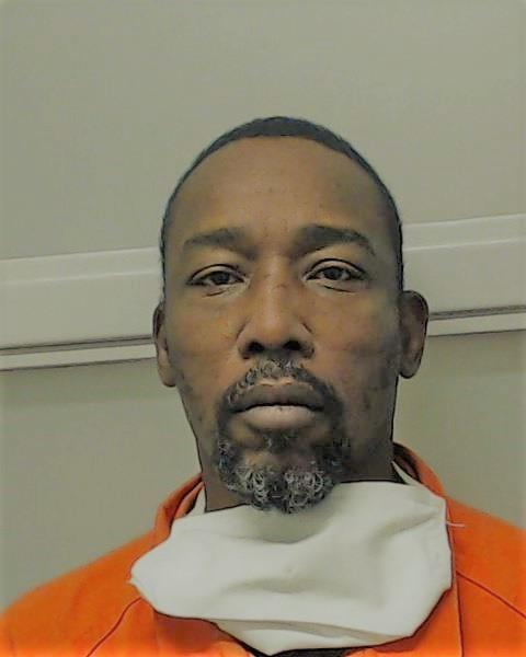 Image of offender PEREZ HAWKINS