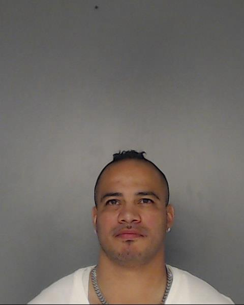 Image of offender EDWIN CARDENAS